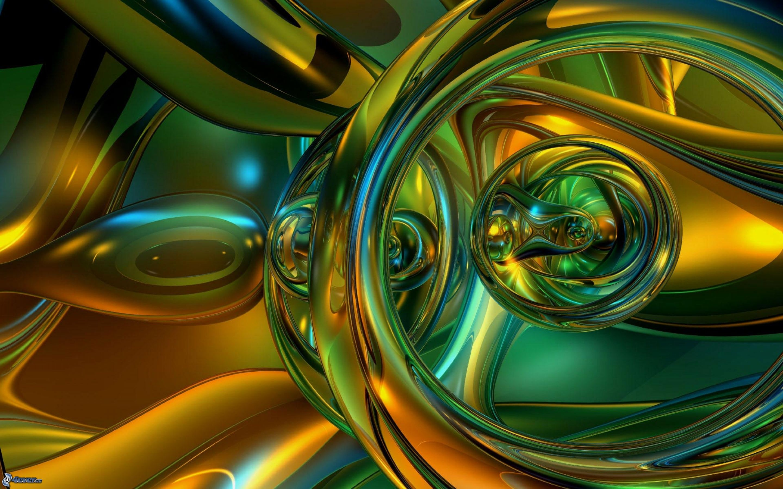 Image result for nanotechnology background