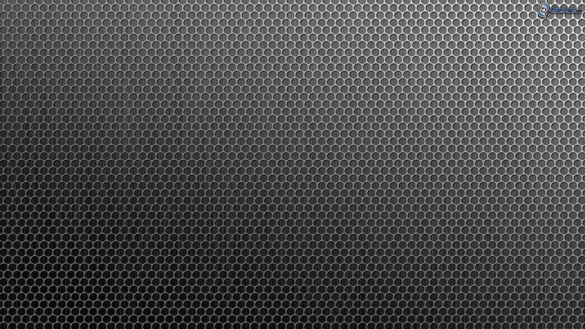 C rculos for Fondo de pantalla gris