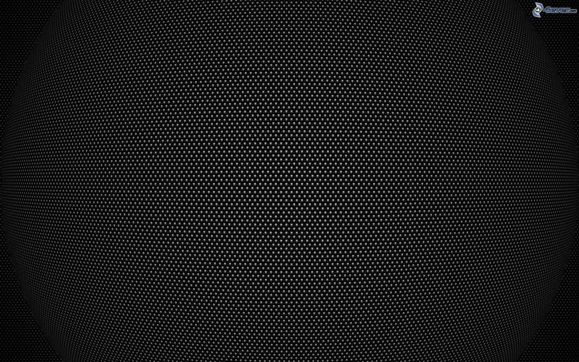 C rculos for Fondo de pantalla blanco y negro