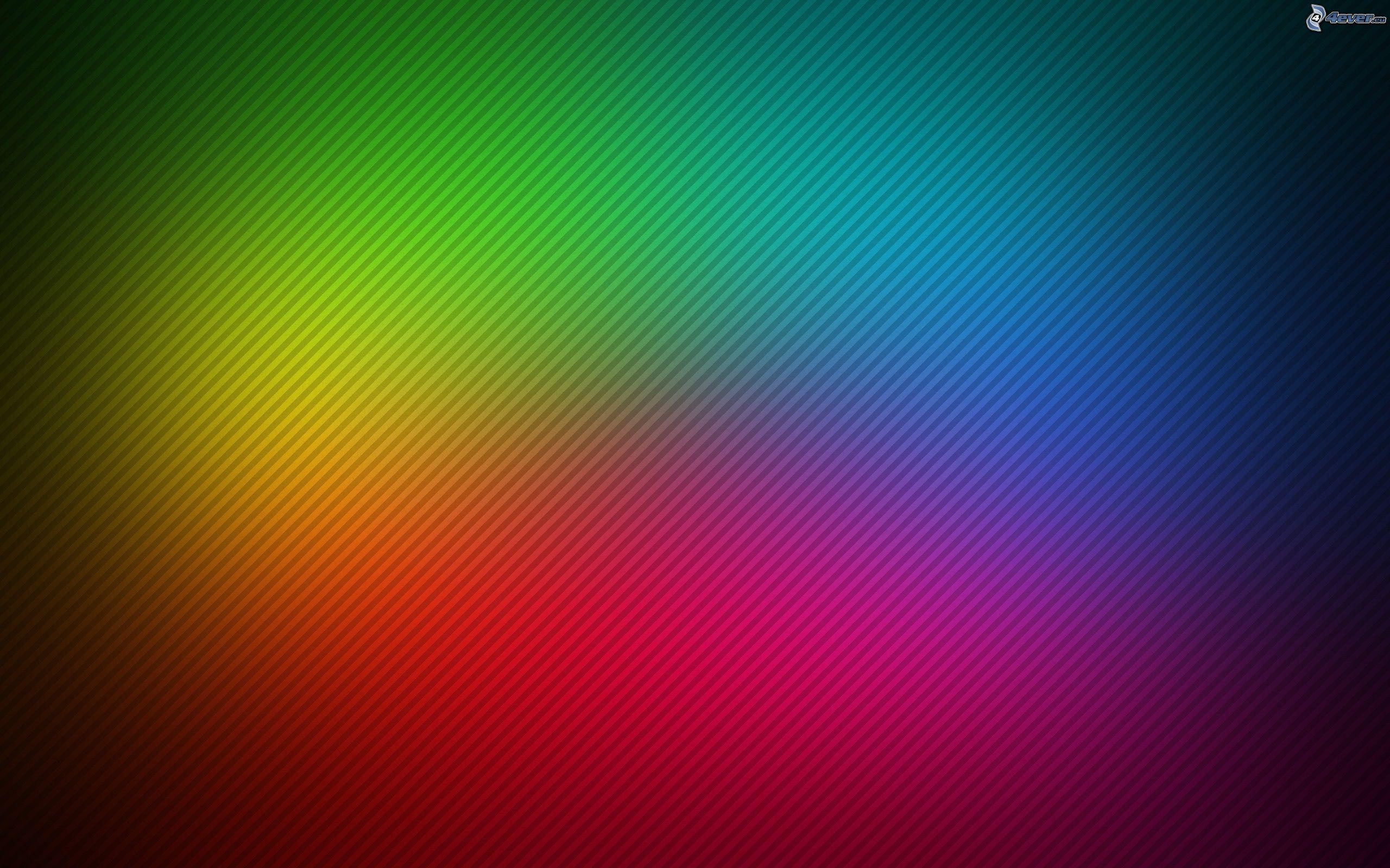 Fondo de colores for De colores de colores