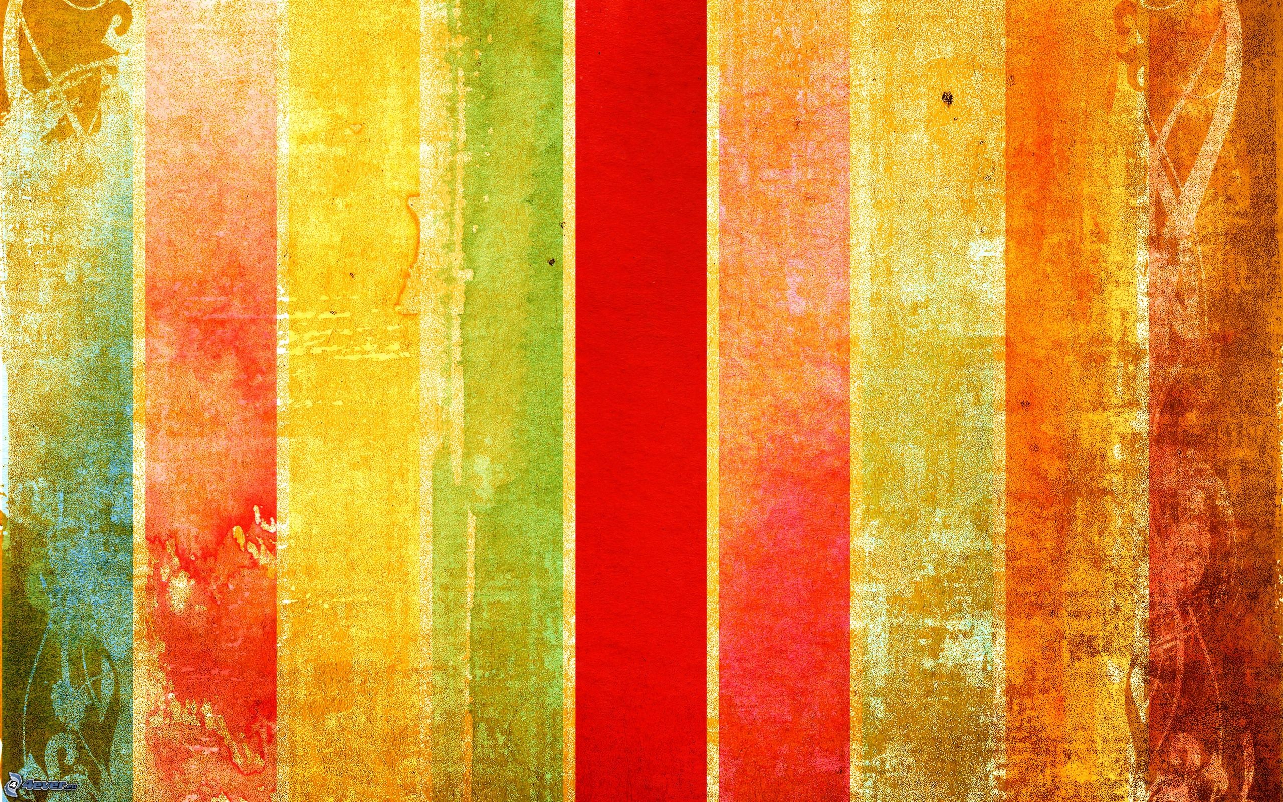 fondos con colores - photo #35
