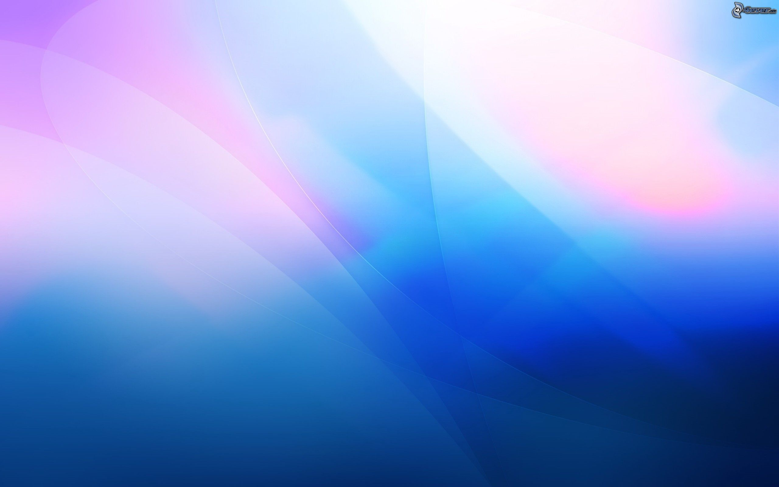 wallpapers pin fondos colores - photo #43
