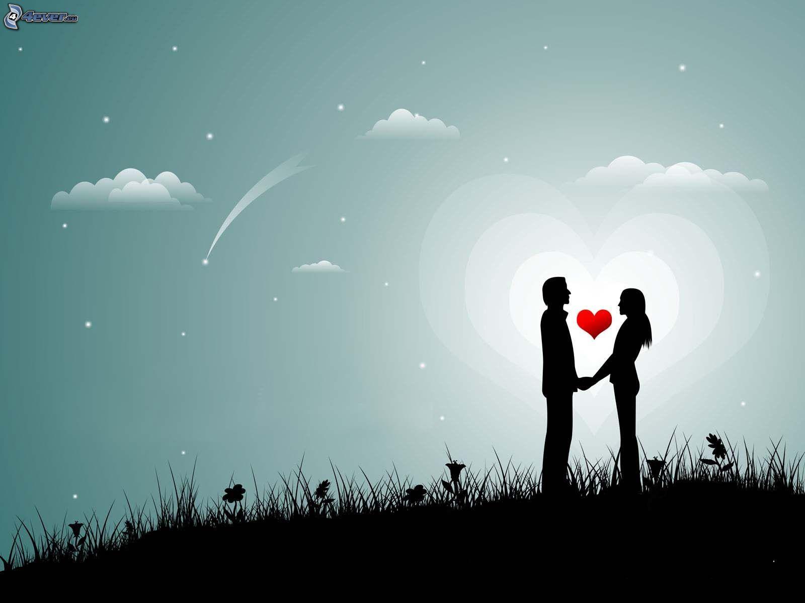 Paginas de busqueda de pareja gratuitas
