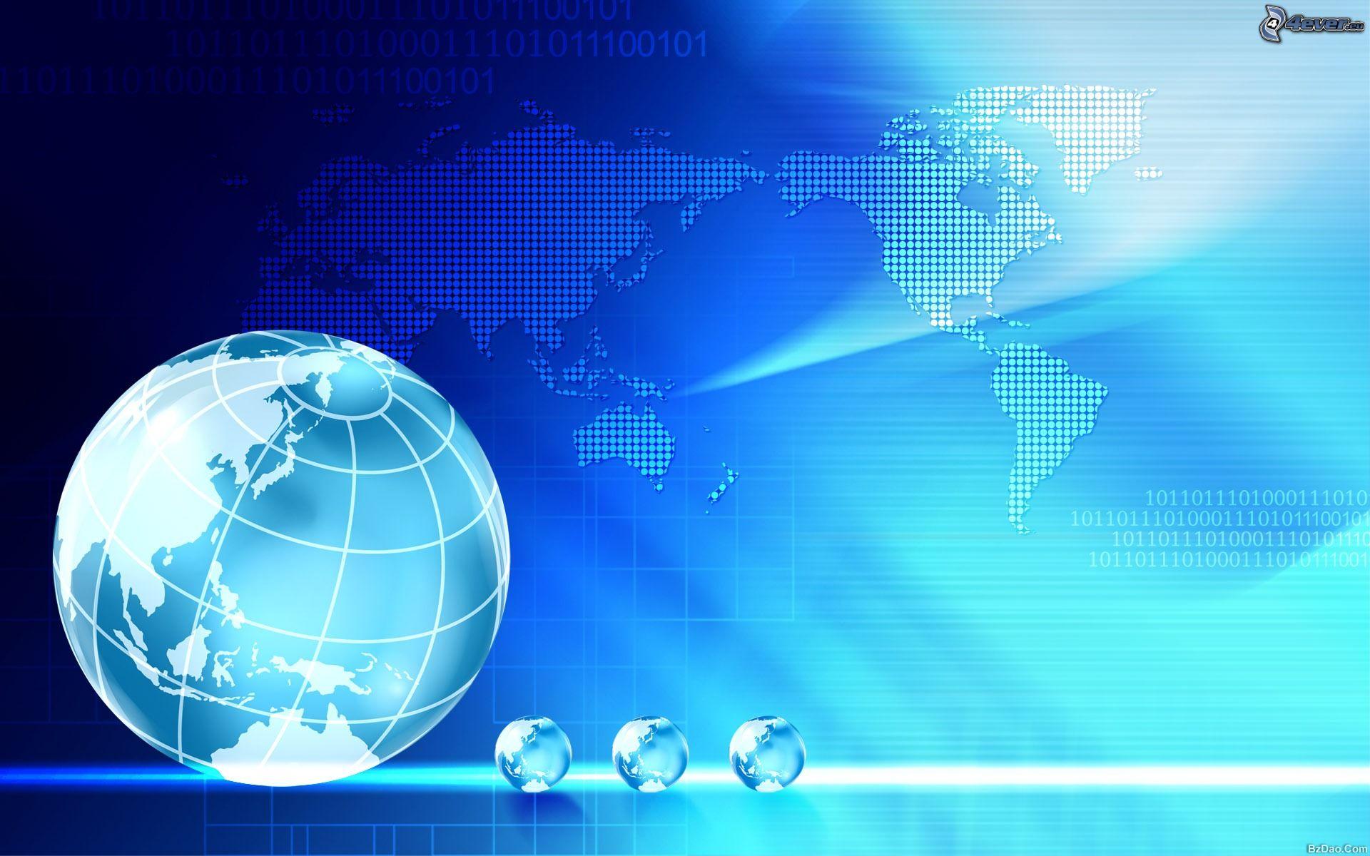 download la réforme des systèmes de