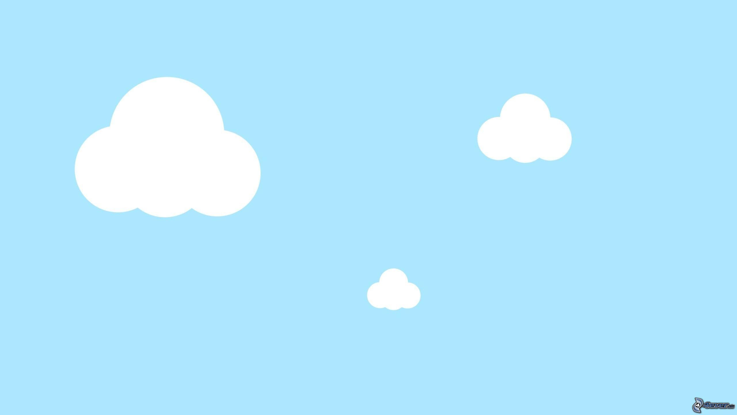 Image gallery nubes caricatura - Imagenes de nubes infantiles ...