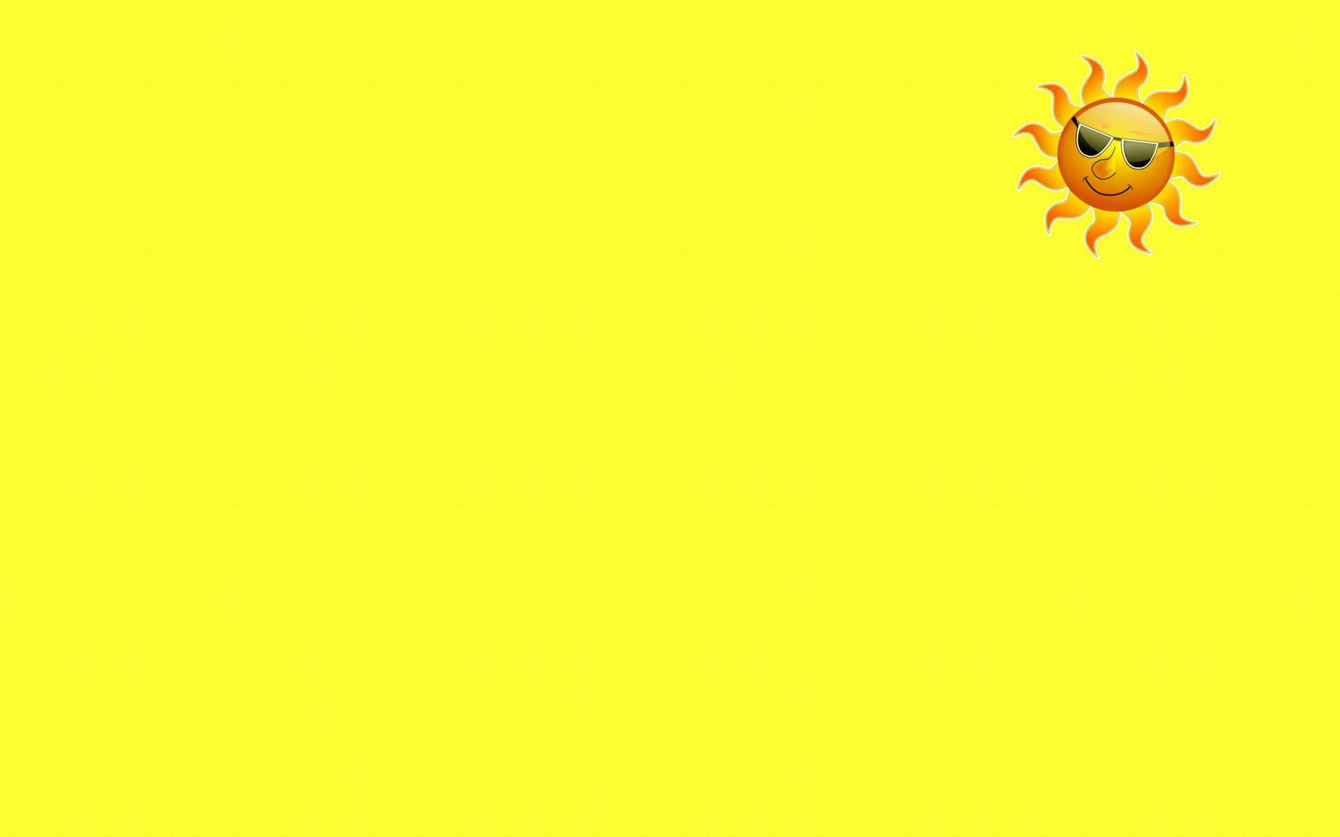 Sol de la historieta descargar sin logo thecheapjerseys Images