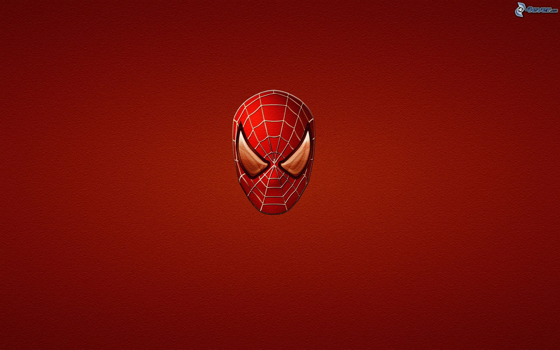 spiderman wallpapers download for pc