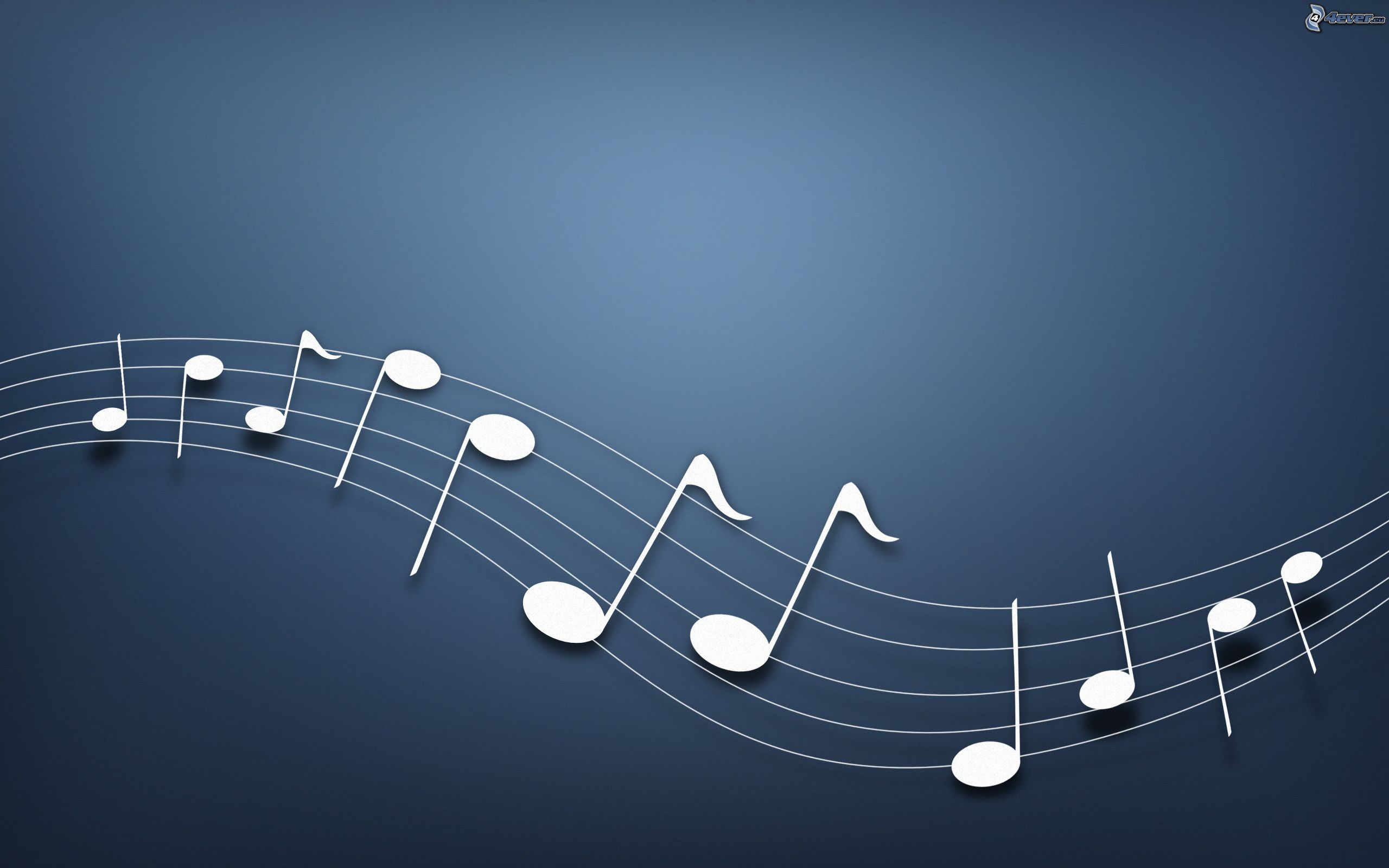 notas-de-musica,-fondo-azul-205757.jpg