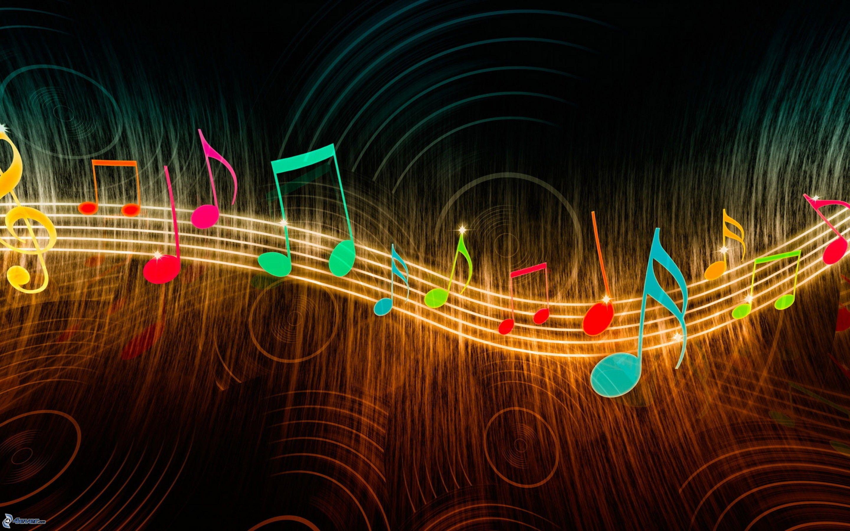 Identificador de musica para pc download
