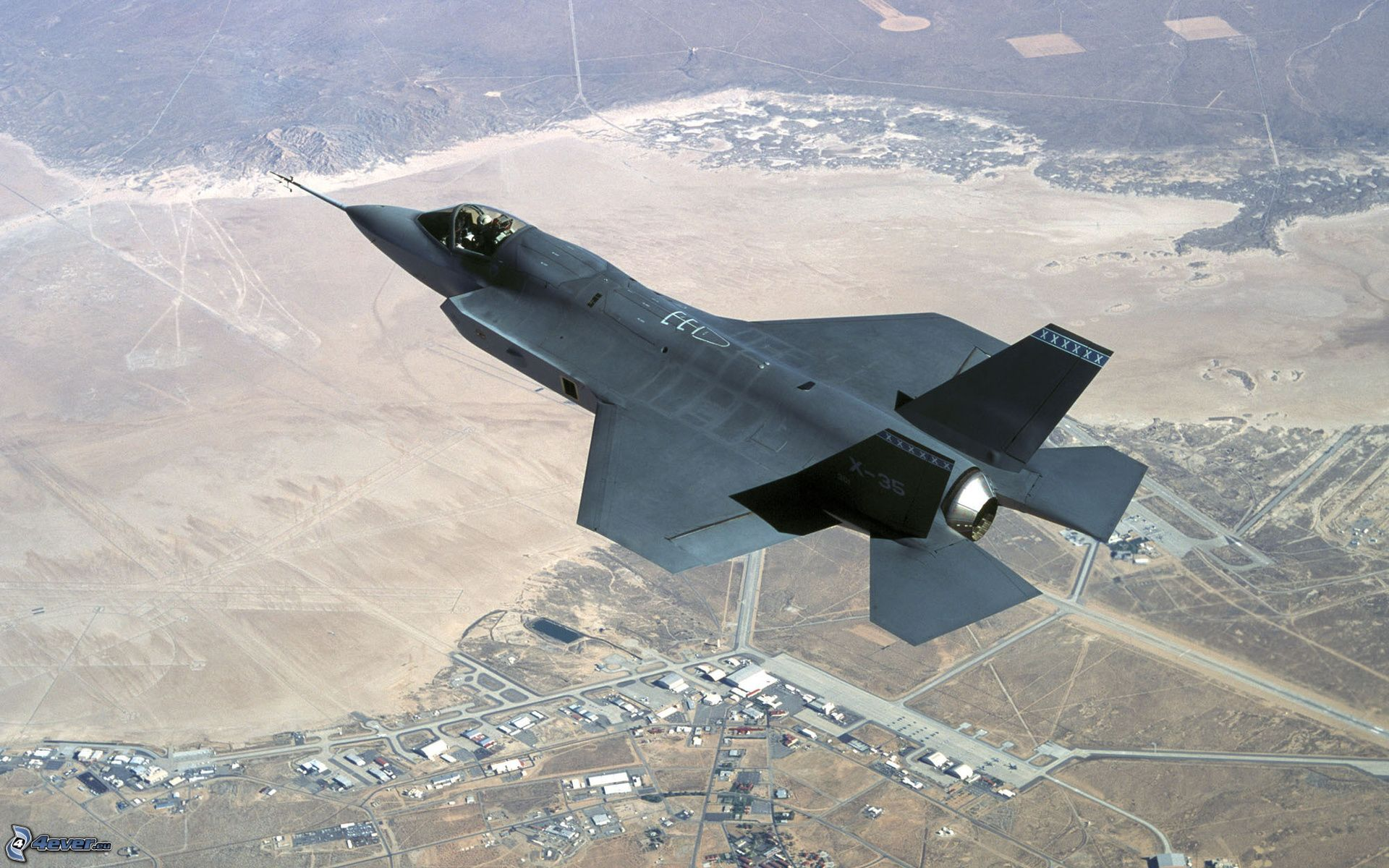 F 35 Lightning Ii Thunderbirds F 35 Lightning Ii
