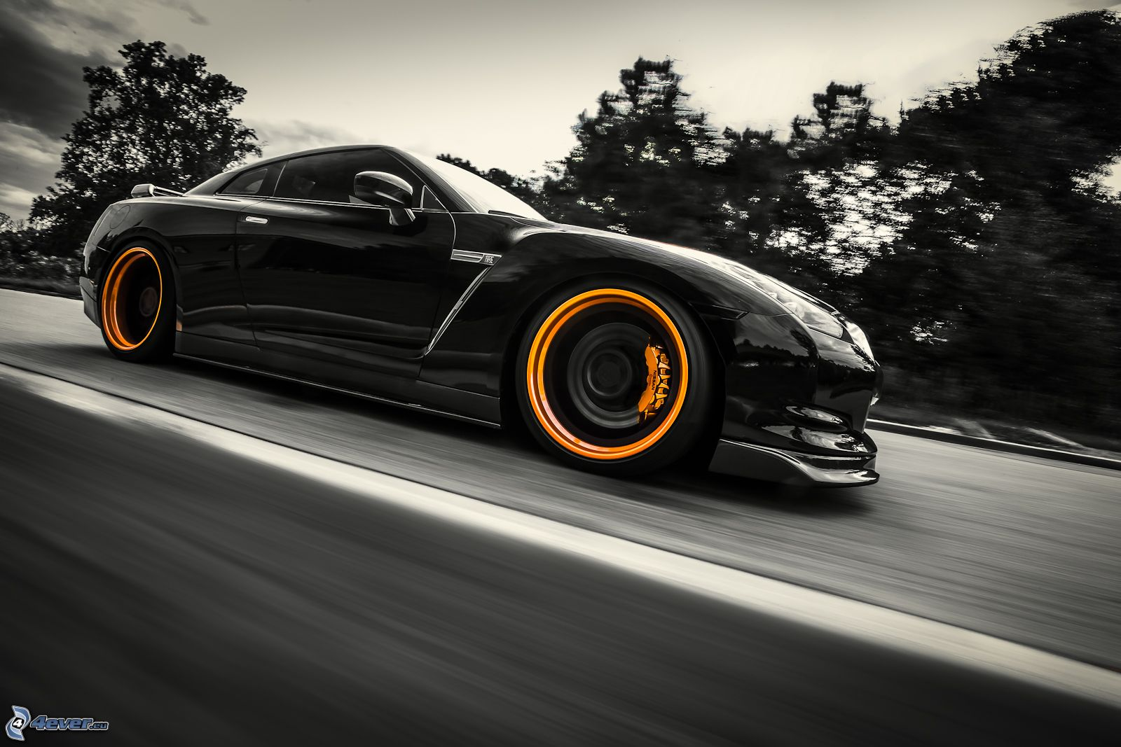 Nissan nissan deportivos nissan gt r nissan gt r r35 tuning cars -  Gtr 350 Y 370z Tuning Imagenes Google Nissan