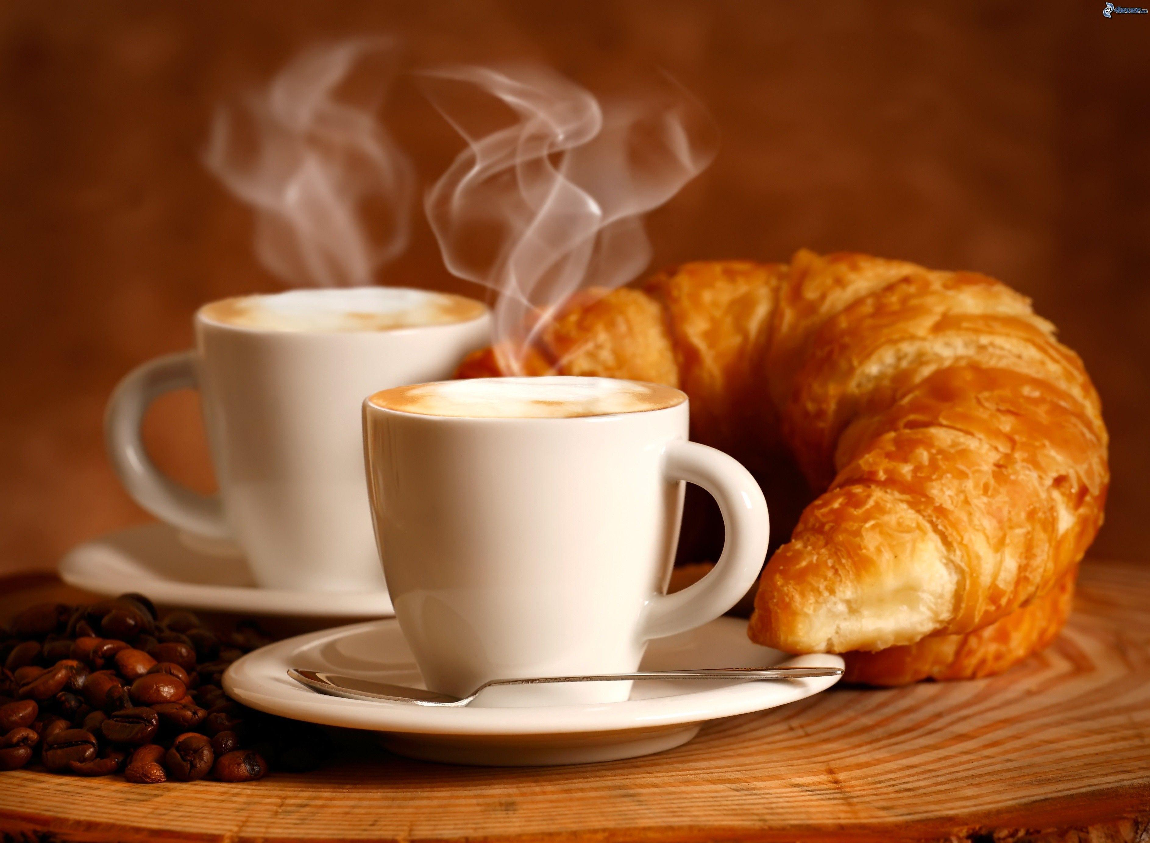 Así Desayuna el Uruguayo Promedio según Investigación