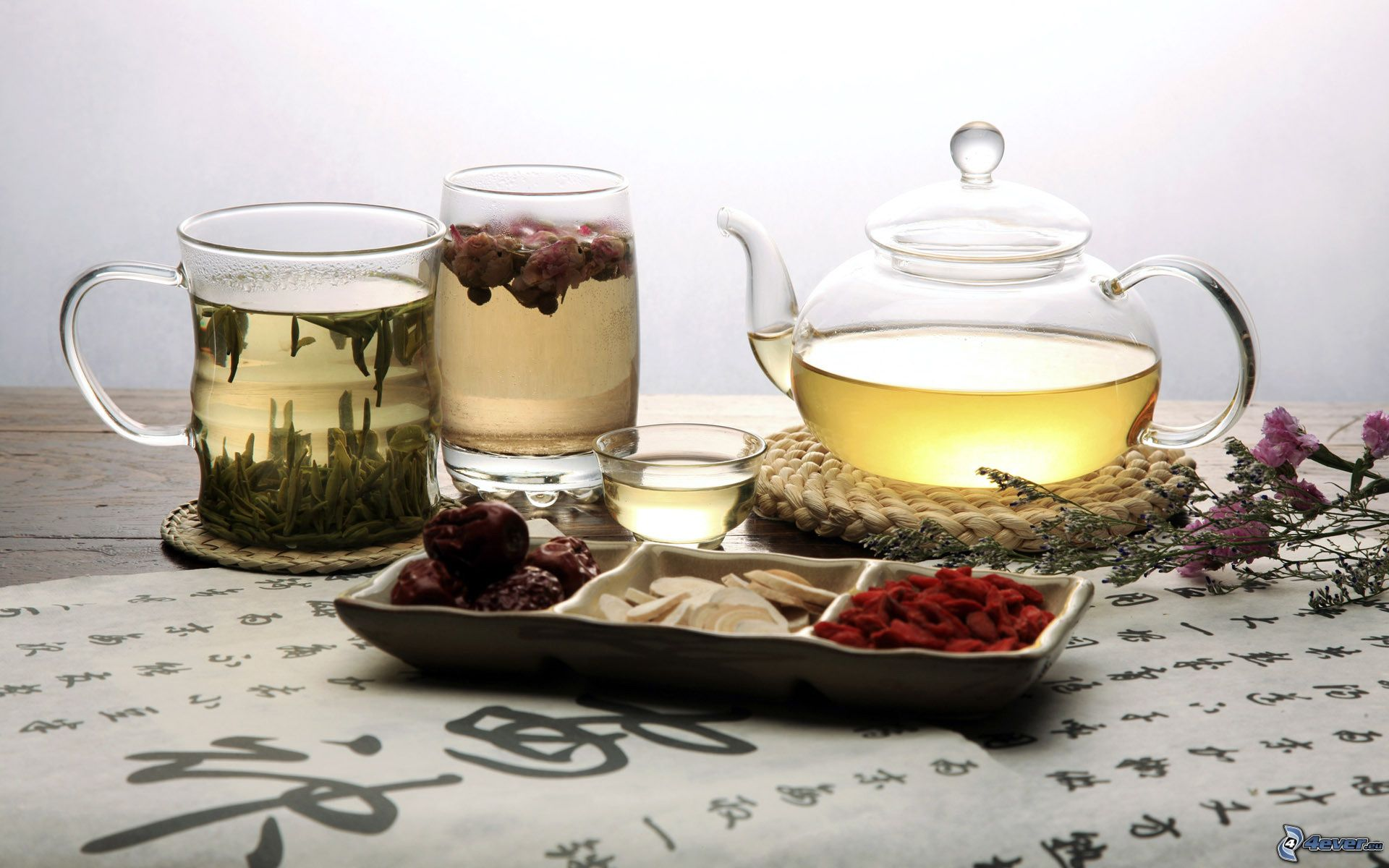 dieta personal infusiones antioxidantes. Black Bedroom Furniture Sets. Home Design Ideas