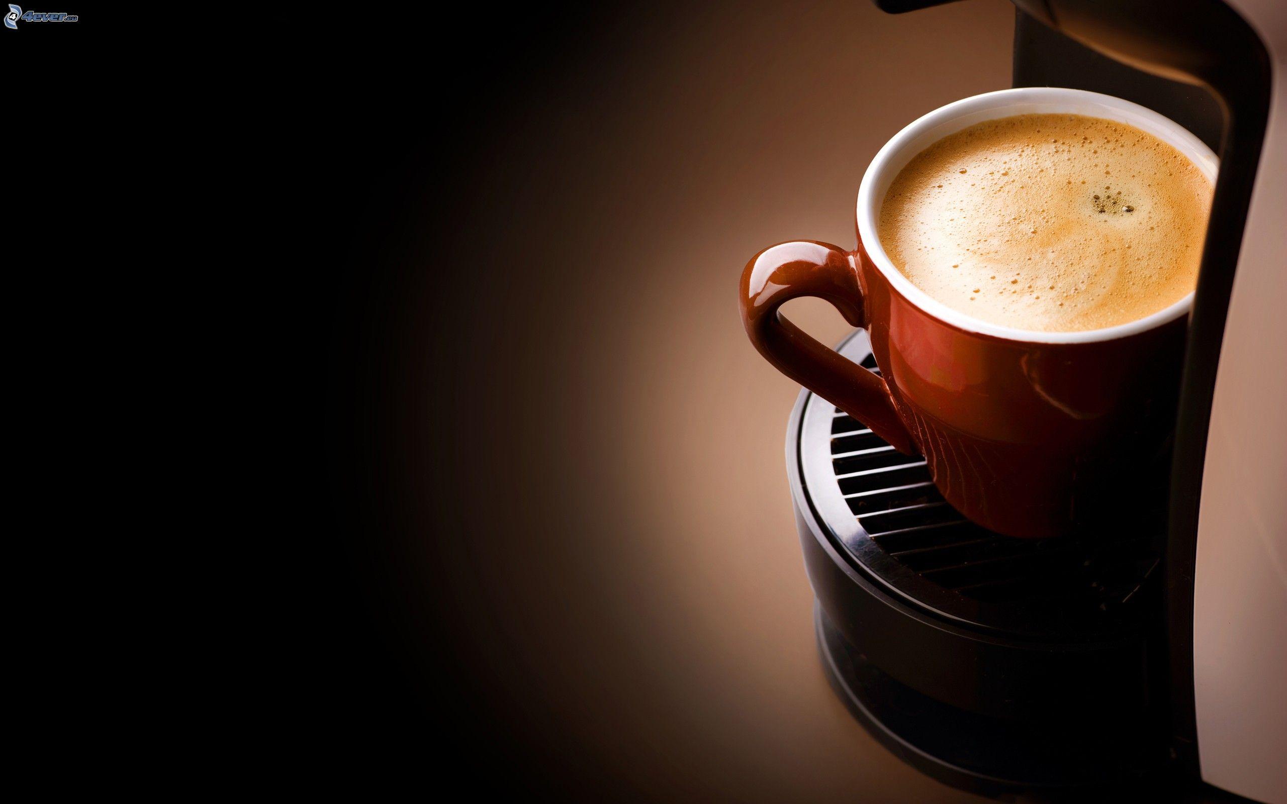 Cafeter a para todos p gina 30 for Tazas cafeteria
