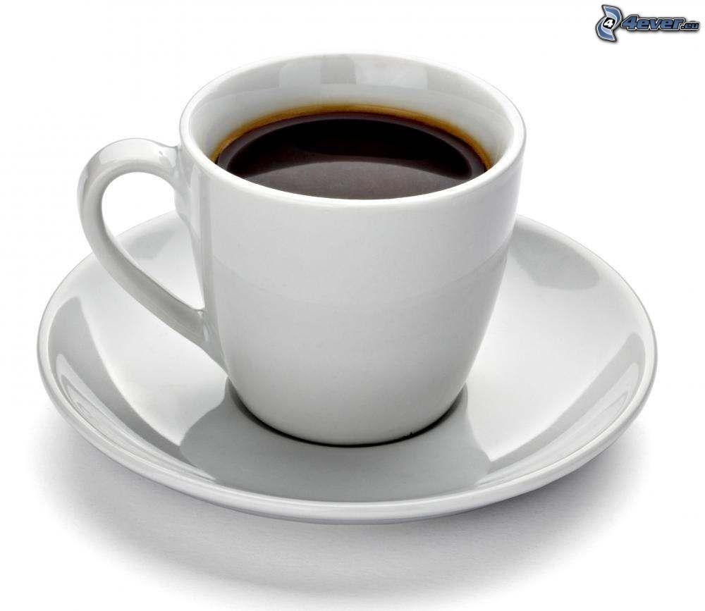 Taza de caf for Tazas cafeteria
