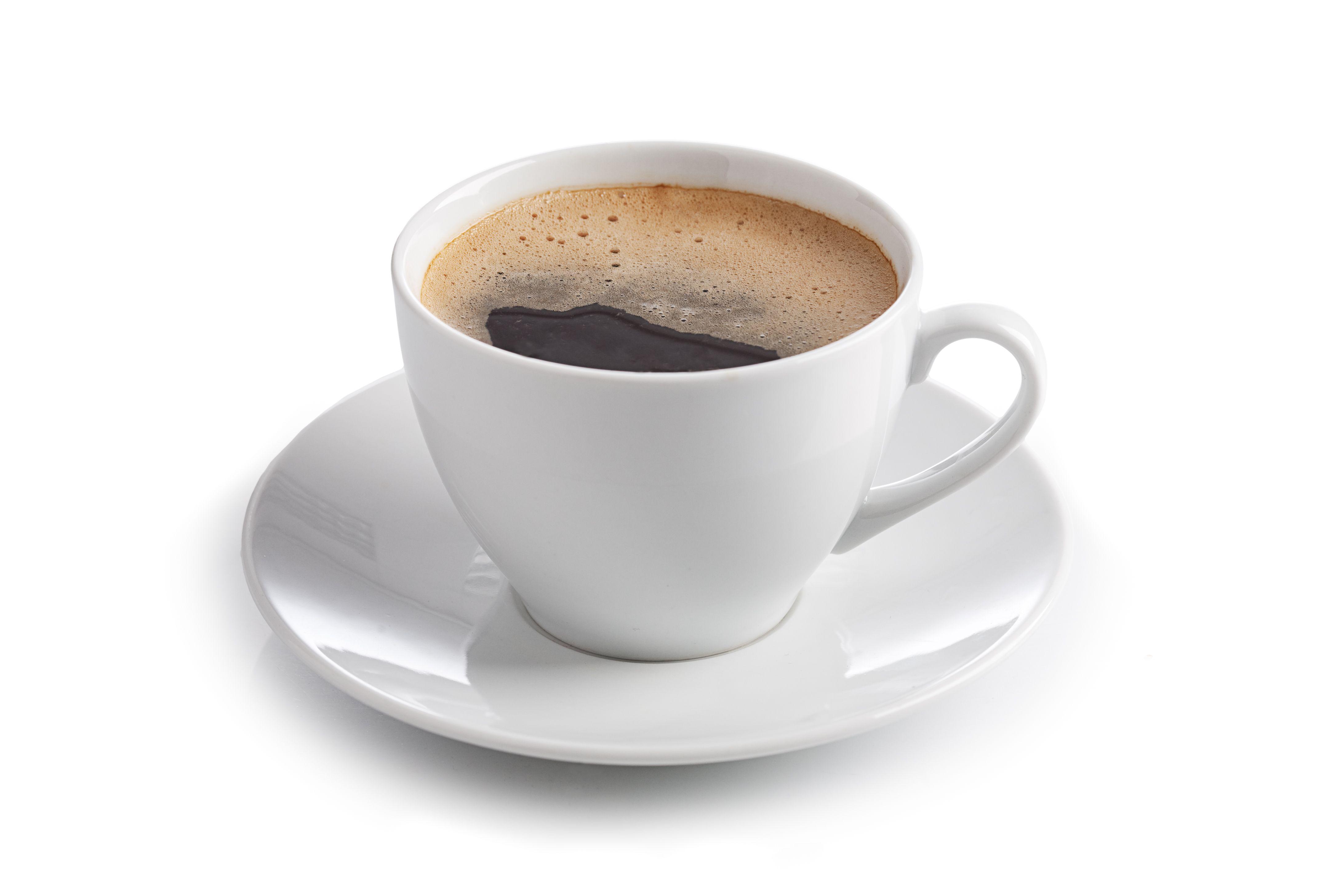 Taza de caf - Taza termica para cafe ...