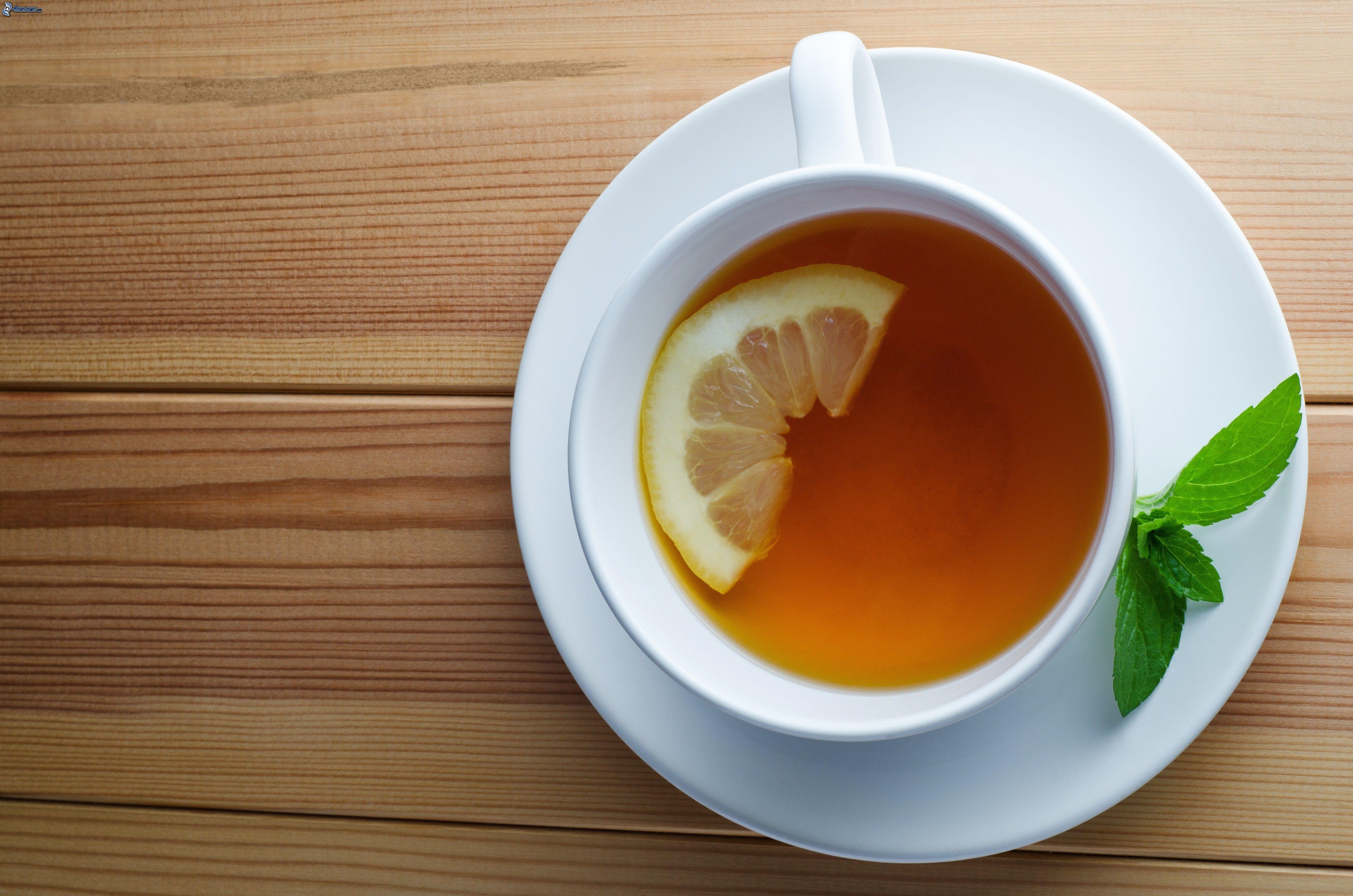 Taza de t for Tazas de te inglesas