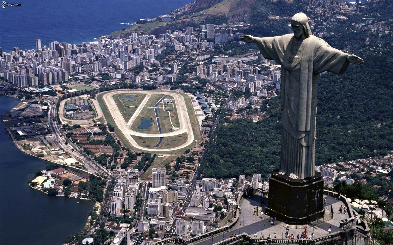 Rio De Janeiro 173026