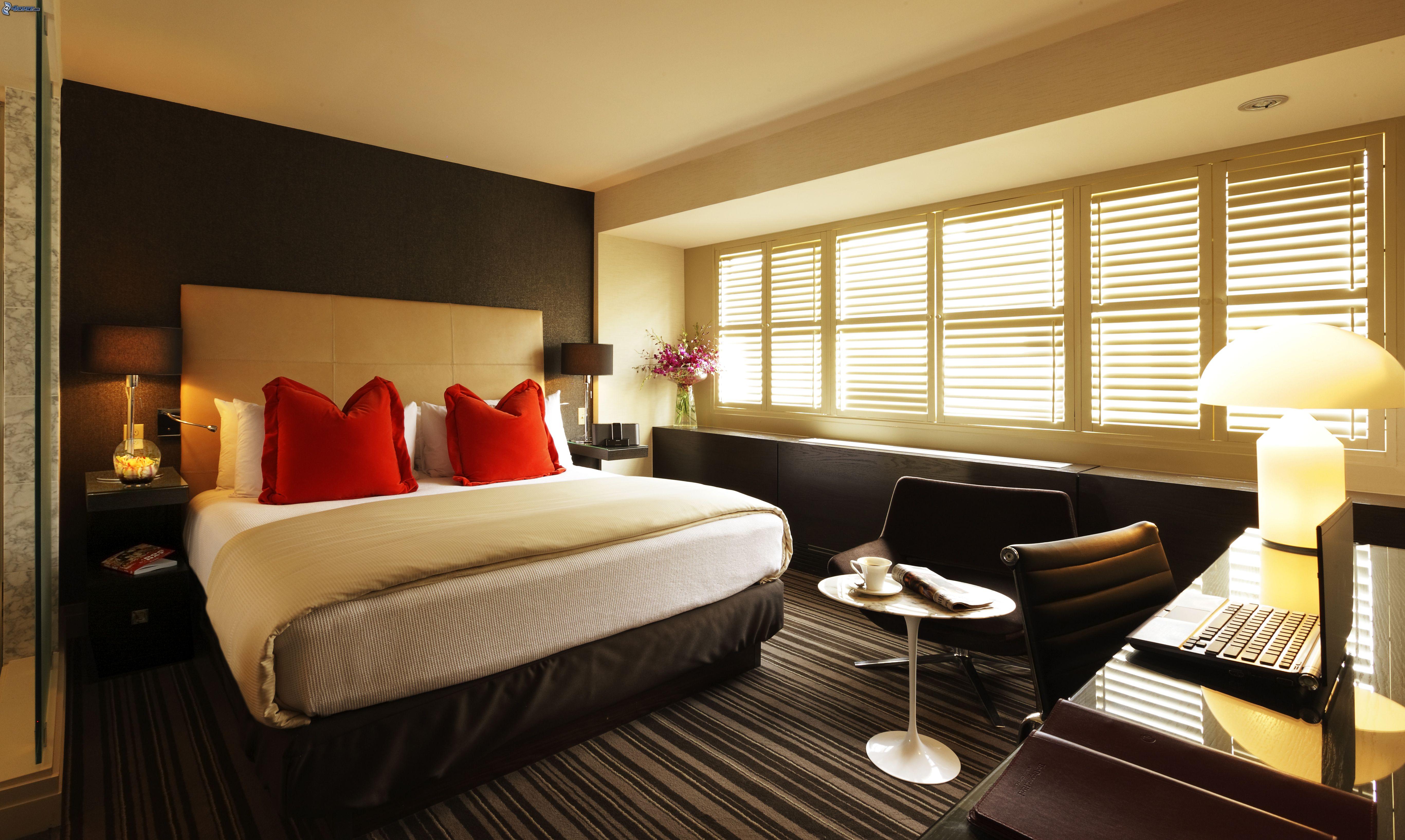 Chambre Bleu De Prusse: LocationPhotoDirectLink g d i Hotel La ...