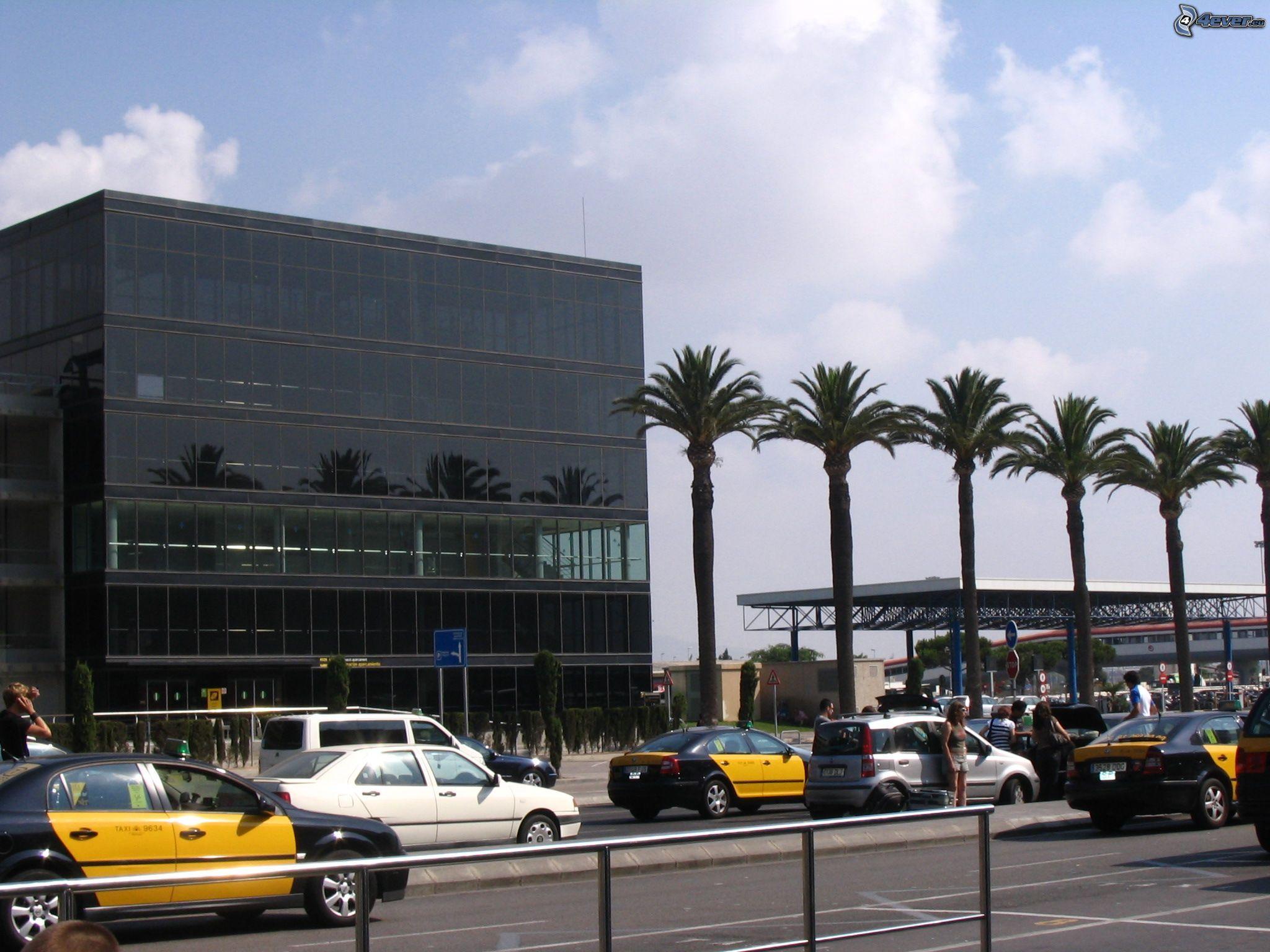 Edificio de oficinas for Edificio movil en dubai