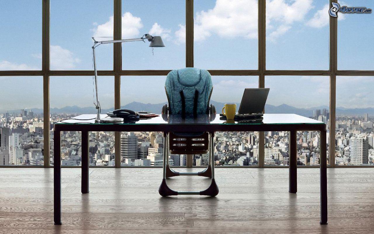 Oficina for Imagenes de oficina de trabajo
