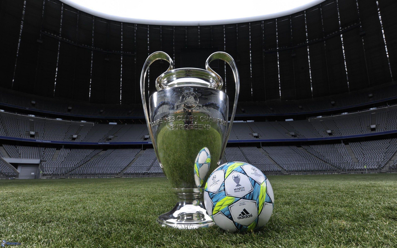2 division de futbol: