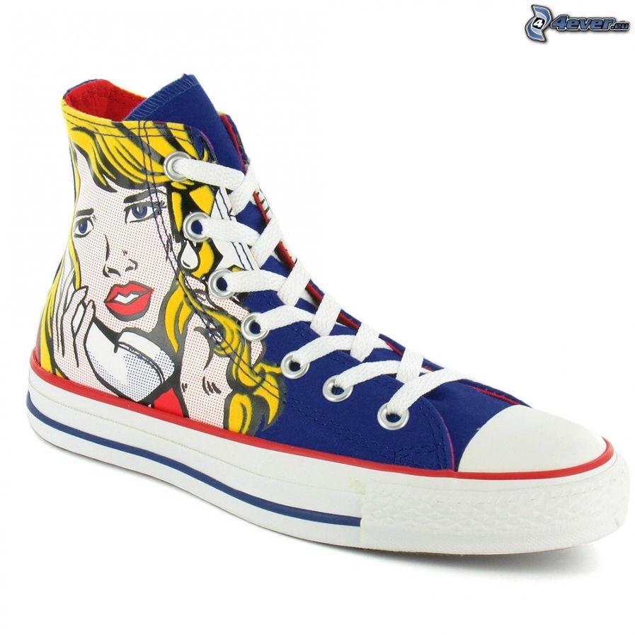 9dade659 czech tenis converse de bota para mujer 6a0ea c97fc; shopping descargar sin  logo d47d8 5d911