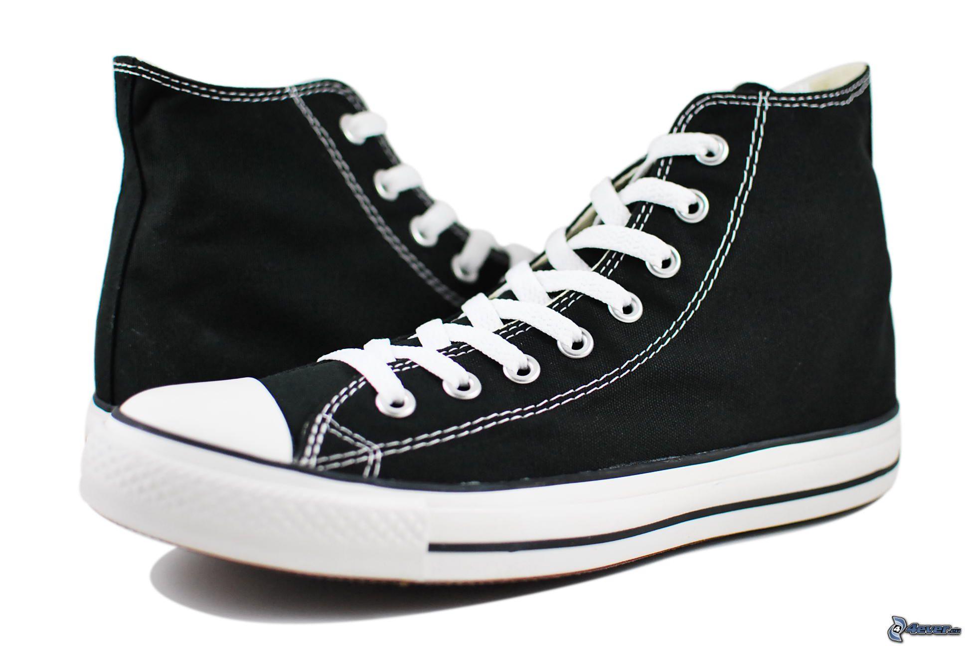 Converse Originales Png Originales Zapatos Png Zapatos Online Online Converse Converse wUqSfx