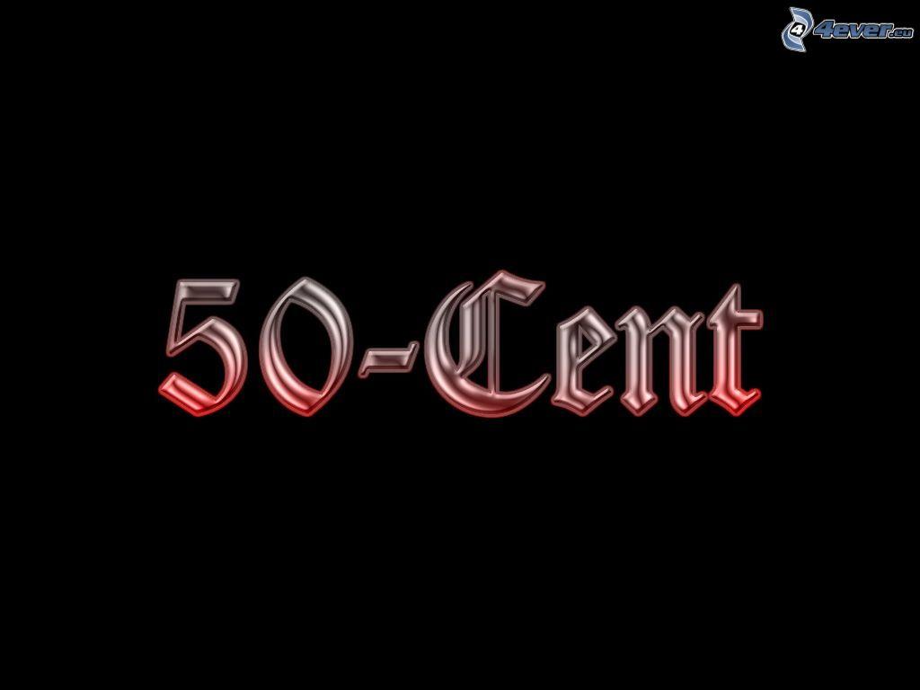 50 cent imagen:
