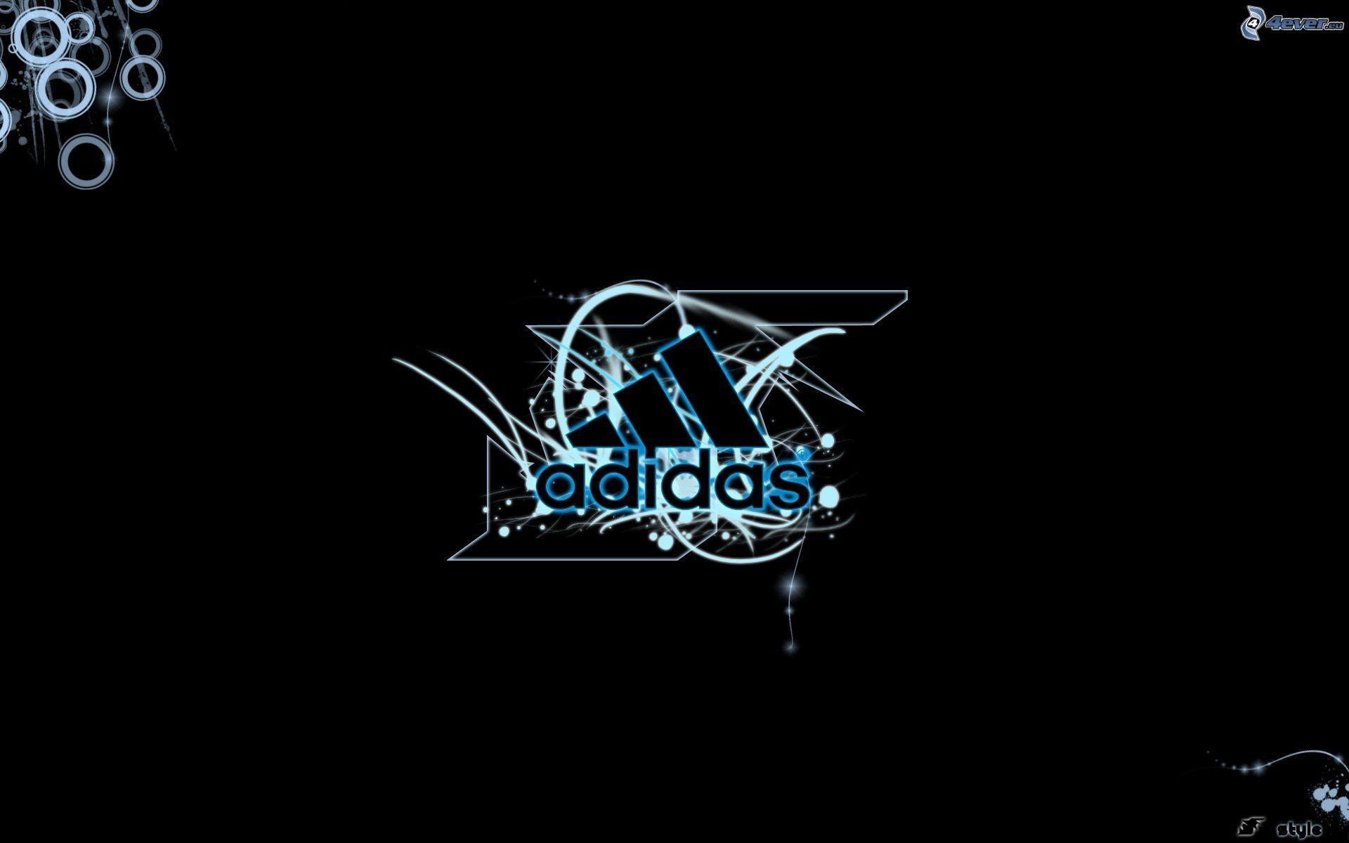 Adidas descargar la imagen voltagebd Image collections