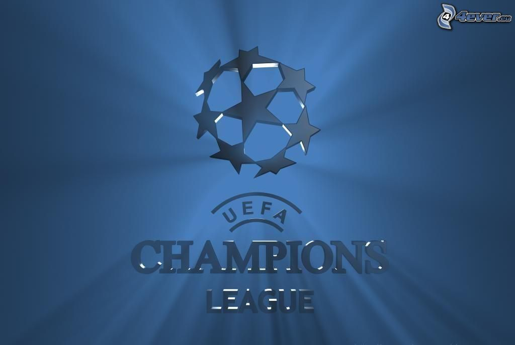 Rencontre uefa champions league