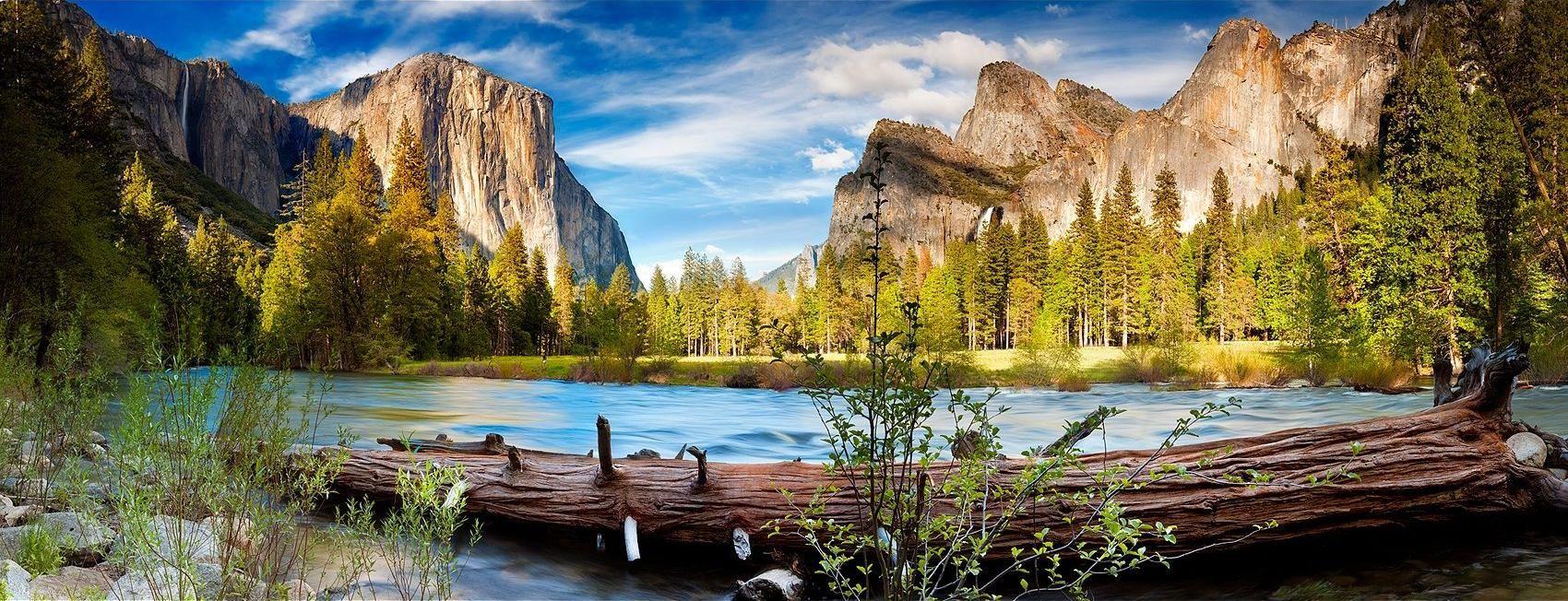 3b7ca46093 Parque nacional de Yosemite