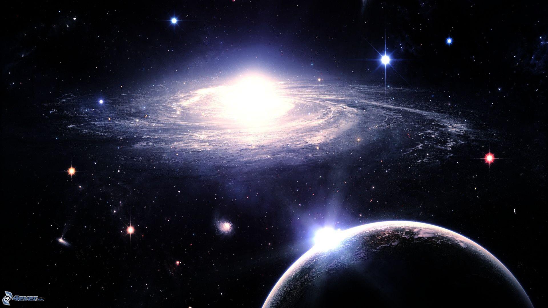 Galaxia for Foto galassie hd