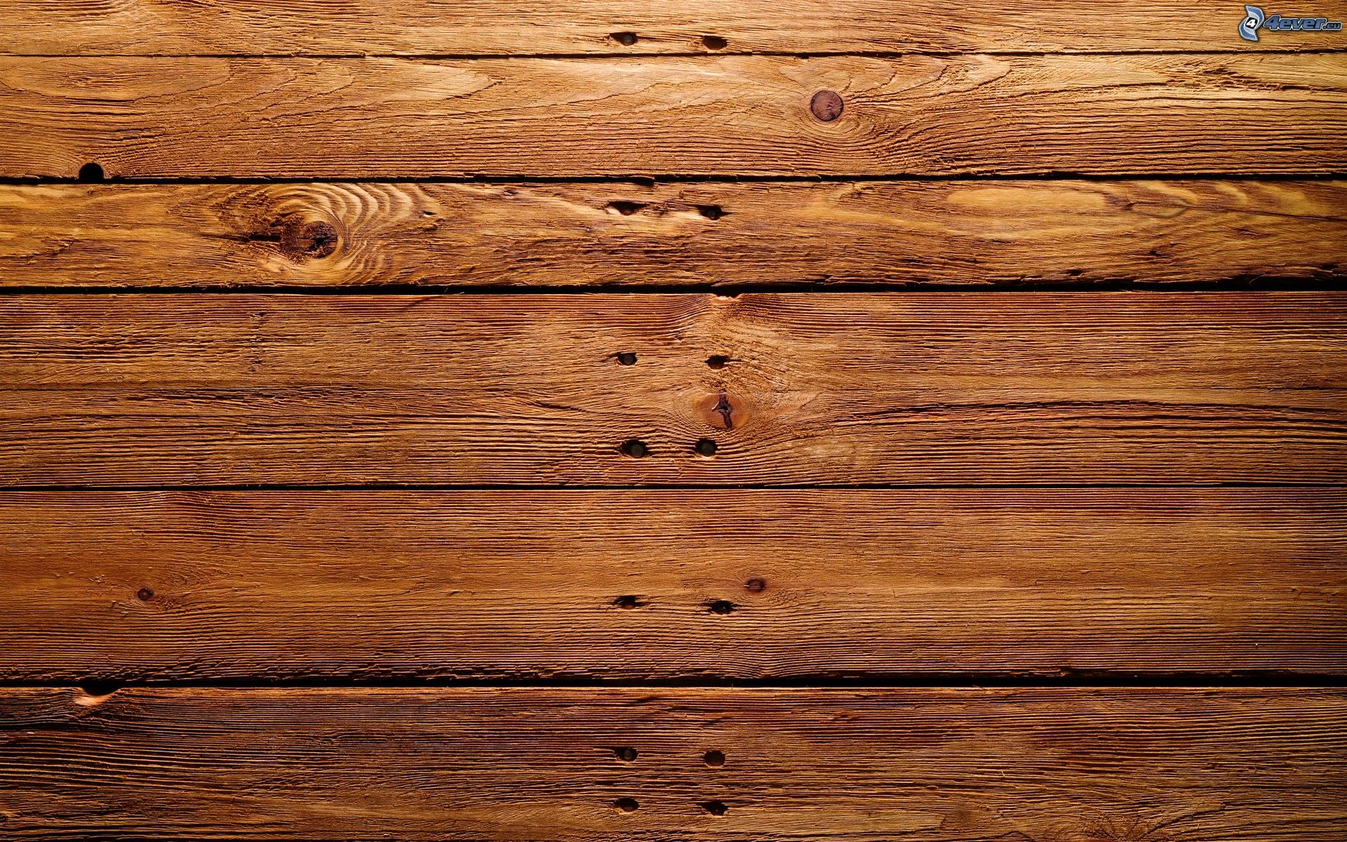 Pared de madera - Fotos en madera ...