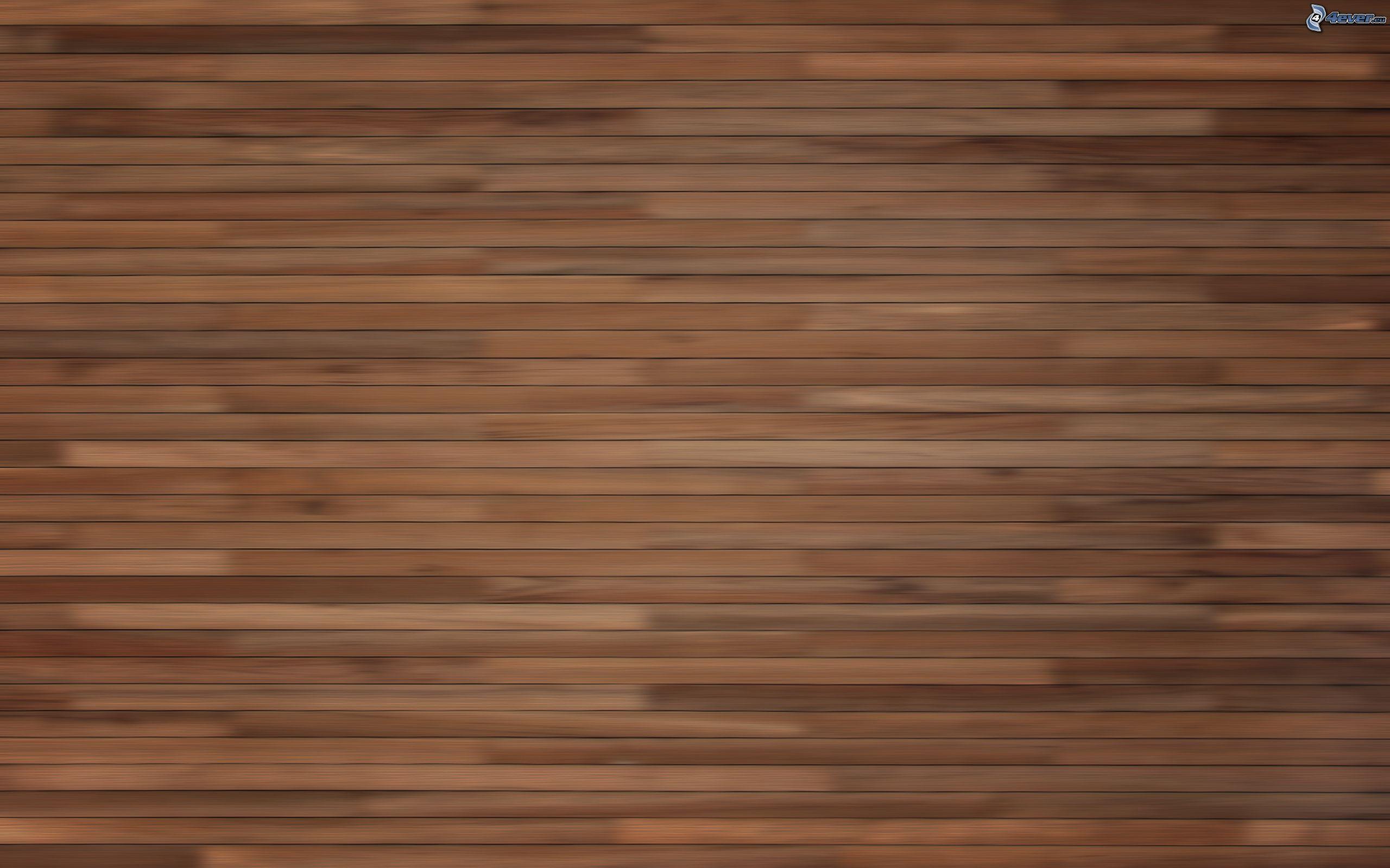 Pared de madera - Madera para paredes ...