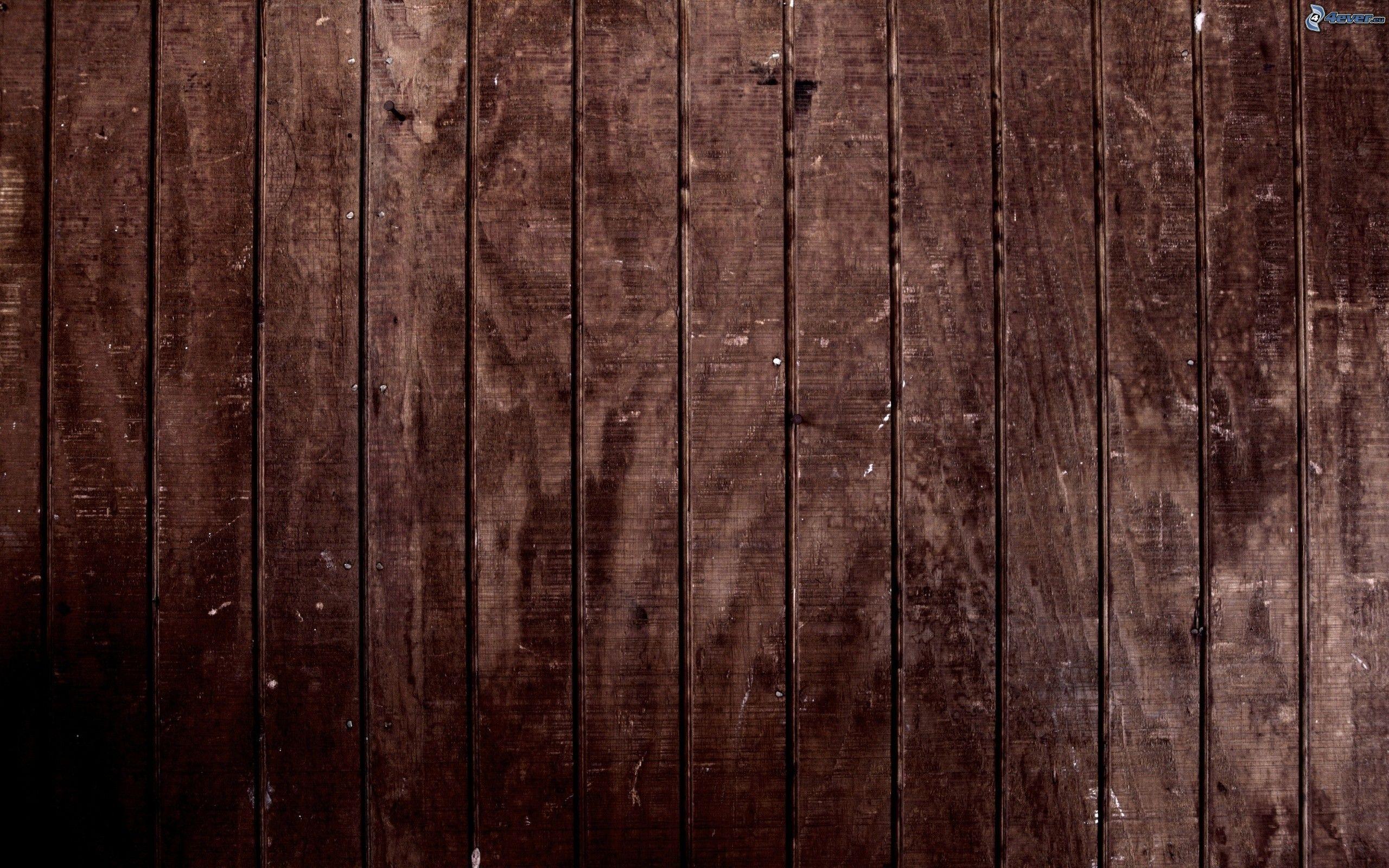 Tableros - Madera para paredes ...