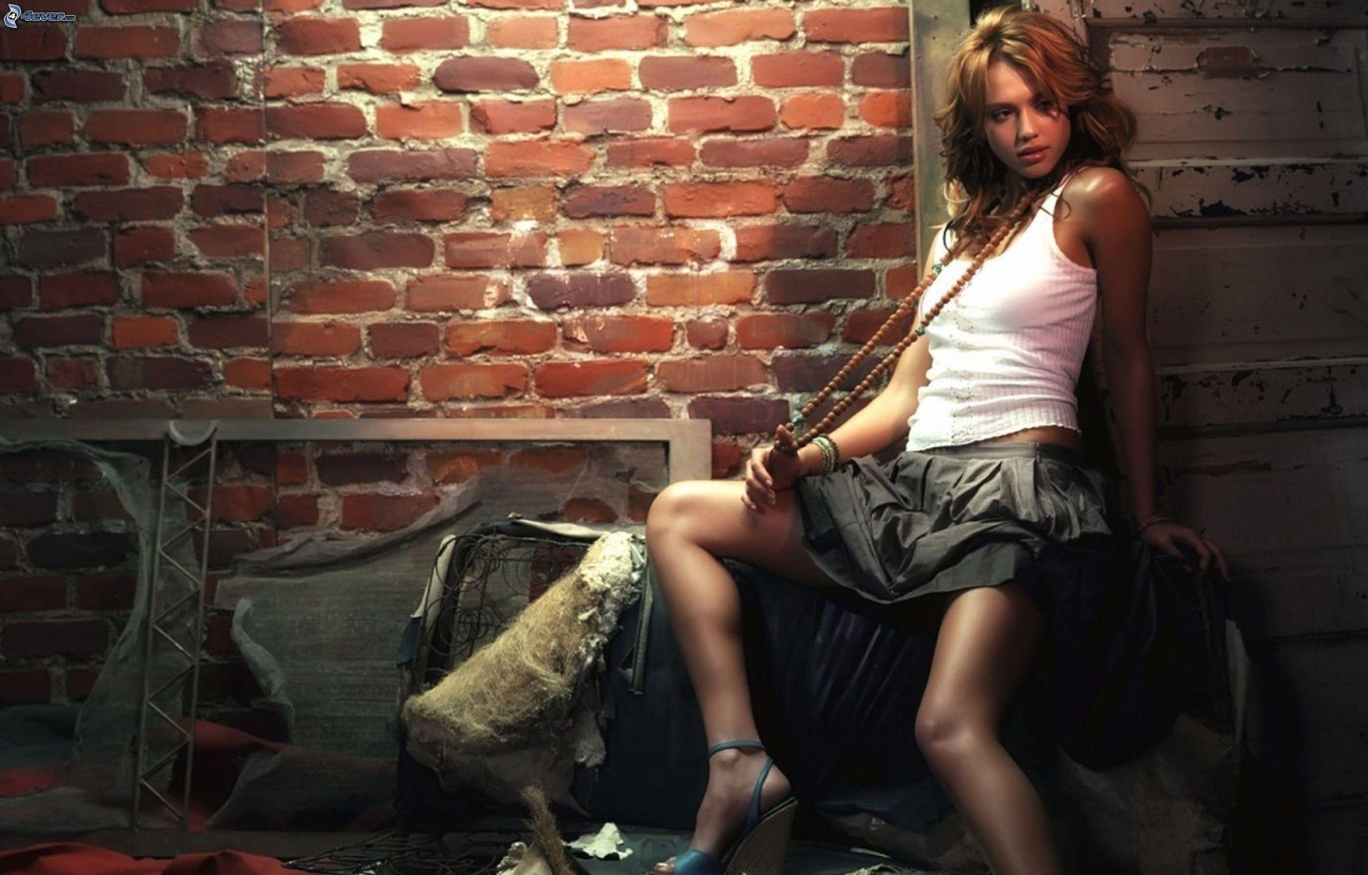 Jessica Alba - Wikipedia, la enciclopedia libre