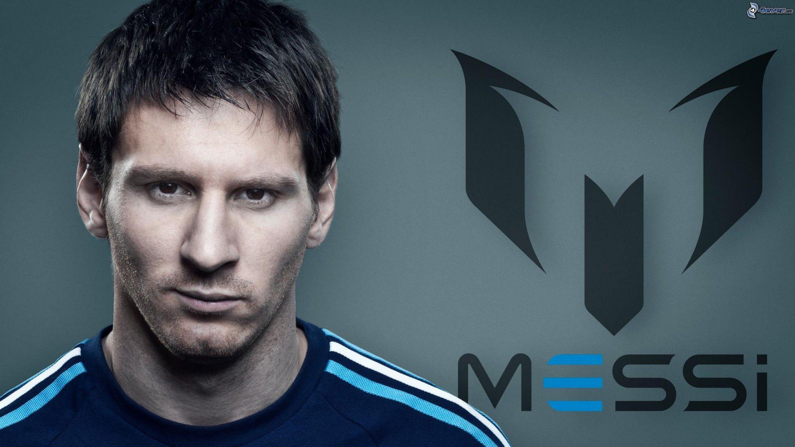 Lionel Messi Fotografías e imágenes de stock | Getty Images